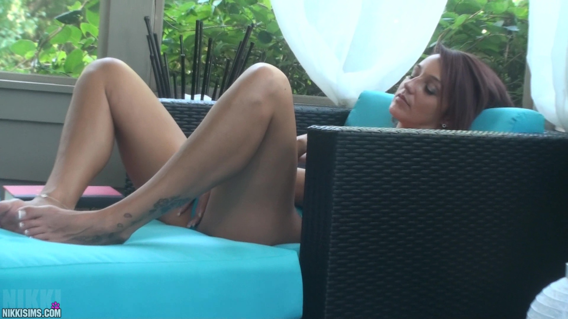 Sex with mom in kitchen xnxx